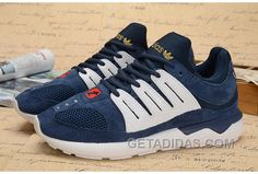 online retailer d59c5 0e290 Soldes Plus Recent Femme Homme Adidas Tubular 93 OG Marine Blanche  Chaussures En France Cheap To Buy 4BDJHDj, Price   70.00 - Adidas Shoes, Adidas Nmd ...