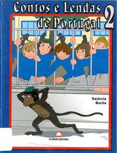 contos e-lendas_de_portugal_2