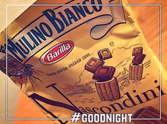 Cookie is a Good Night   #myhome #cookie #nascondini #sweet #chocolate @barillaitalia #effect #photo @phontograph @tooncamera #like #like4like #tagsforlike #i_love_photo #iphonephotography #iphone6 #food #eat #hashtag #kiss #socialnetwork #pinterest #instagram #foursquare #swarm #tumblr #twitter