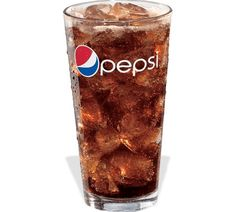 Pepsi Nutrition Facts and Its Effect to Your Health