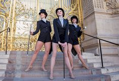 Roaring and Great Gatsby Themed Entertainment; Great Gatsby Themed Party, London Manchester, High Quality Costumes, Corporate Entertainment, Dance Routines, Cotton Club, 20s Fashion, Roaring 20s, Vintage Hollywood