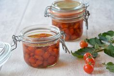 Tomates-cerises-confites