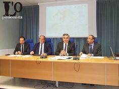Sisma Abruzzo emergenza abitativa: la Regione acquista 427 alloggi