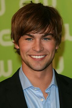 awesome Beautiful Bangs Hairstyles for Men 2013 - Stylendesigns.com!
