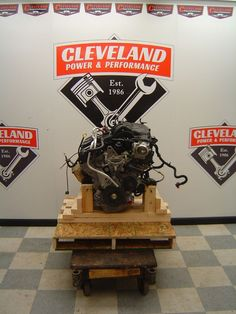US $1,986.75 Used in eBay Motors, Parts & Accessories, Car & Truck Parts