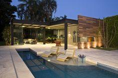 Blog de arquitetura, decoração, design e moda - Confirauma série de fotos com piscinas lindas, para todos os gostos!