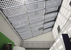 What are Building Integrated Photovoltaics or BIPV?
