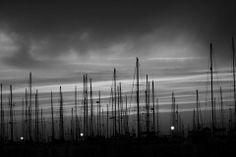 Fotografía de FcoJavier Manzano Alonso