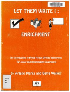 intro for scholarship essay