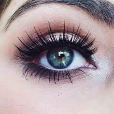 Makeup Everyday - ✦мαgι¢ ѕєραяαтєѕ υѕ fяσм тнє ωσяℓ∂∘ℓєт иσтнιиg ѕєραяαтє υѕ fяσм єα¢н σтнєя✦ ↱∞вℓυєѕραяк∞↰