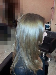 #extensiontorino #giovannagiorgioextension #greatlenghts #hair #miglioriextensiontorino #capelli #capellilunghi