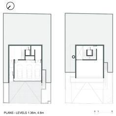 westphal+kosciuk: casa dlw