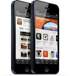 Apple Anuncia 40,000 Millones de Descargas desde la App Store