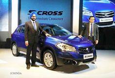 Maruti-Suzuki-S-Cross-price-in-India-review