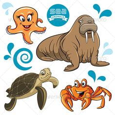 how to draw an octopus 1000 images about fish amp marine animals on 6799