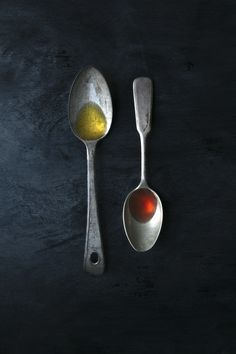 liibertine: Oil and vinegar for The Best Caesar, August. 2013