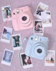Instax camera is at the top of our wish list - Instax Camera - ideas of Instax Camera. Trending Instax Camera for sales. - Instax camera is at the top of our wish list Fujifilm Instax Mini, Instax Mini 9, Instax Mini Camera, Instax Mini Ideas, Fuji Instax, Polaroid Camera Pictures, Camara Fujifilm, Dslr Photography Tips, Wildlife Photography
