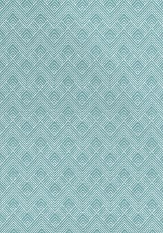 MADDOX, Aqua, W73331, Collection Nomad from Thibaut