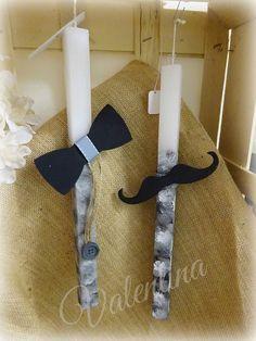 Candels, Easter, Dreams, Home Decor, Bangle Bracelets, Decoration Home, Room Decor, Easter Activities, Home Interior Design