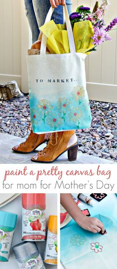 189 Best Mother S Day Crafts Images Mother Day Gifts Mother S Day