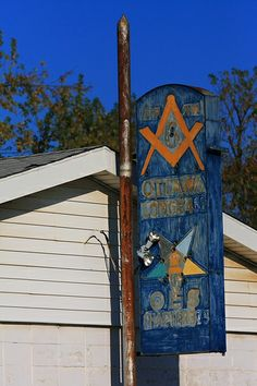 Masonic Lodge Order of the Eastern Star