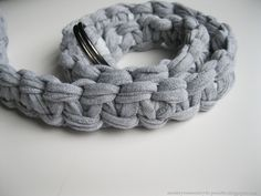 woven belt tutorial made from t-shirts (25)[3]