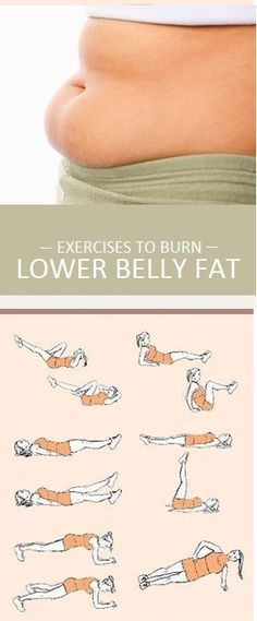 Belly Fat Workout - Best exercises for belly fat reduction Do This One Unusual Trick Before Work To Melt Away 15 Pounds of Belly Fat Fitness Workouts, At Home Workouts, Yoga Fitness, Workout Routines, Health Fitness, Fitness Motivation, Fitness Plan, Sport Motivation, Workout Plans