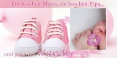 Superga, Baby Shoes, Sneakers, Kids, Clothes, Fashion, Trainers, Moda, Children