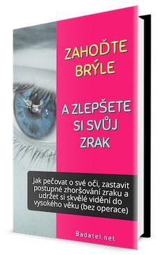 Více informací o knize Books, Women's Fashion, Drink, Lifestyle, Creative, Libros, Fashion Women, Beverage