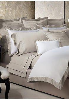 27 Best Bedding Images In 2013 Bed Frames Dillards Bed