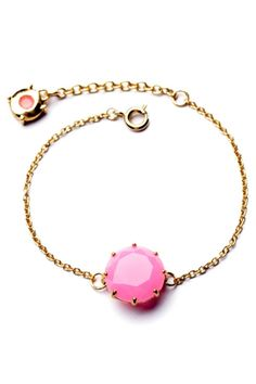 Oasap - Cute Easy Bracelet