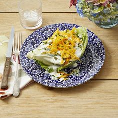 salad dressing recipes Spicy Ranch Dressing, Chipotle Dressing, Creamy Avocado Dressing, Pesto Vinaigrette, Salad Dressing Recipes, Salad Recipes, Salad Dressings, Cooking Recipes, Chipotle Sauce
