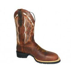 http://otoro.com.br/1347-thickbox_default/bota-masculina-roper-c-solado-de-borracha-cowboy-winner.jpg