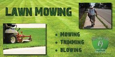Want to make your lawn spring back after winter?