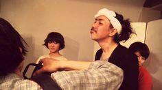 trico撮影 yuki Movies, Films, Cinema, Movie, Film, Movie Quotes, Movie Theater, Cinematography