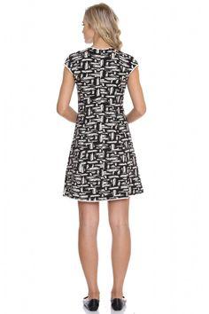 Chita Brasil – A loja online de roupas femininas para mulheres com conteúdo.