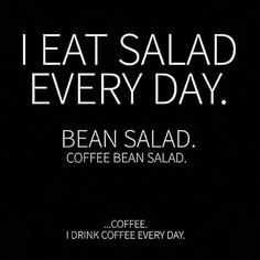 40 Funny Memes & Coffee Quotes That Prove Our Caffeine Addiction Is Real Happy Caffeine Awareness Month! Coffee Jokes, Coffee Quotes Funny, Funny Coffee, Coffee Facts, I Drink Coffee, I Love Coffee, Real Coffee, Coffee Coffee, Coffee Break