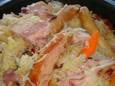 -choucroute-facon-Tupperware-