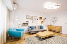 adelaparvu-com-despre-apartament-3-camere-bucuresti-reamenajat-designer-mihaela-cetanas-foto-cezar-buliga-4