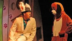 Brer Rabbit's Track and Field – Chicken Shed Theatre, London Rabbit Tracks, Chicken Shed, Track And Field, Theatre, London, Track, Theater