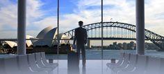 Auswandern Australien - Seminare im November 2016 zum Thema Leben, Arbeiten und Auswandern nach Australien