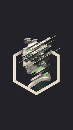 New Ideas For Art Inspiration Sculpture Ideas Logo Sketch, Vaporwave Wallpaper, Vaporwave Art, Graphisches Design, Glitch Art, Photoshop Design, Grafik Design, Graphic Design Inspiration, Aesthetic Art