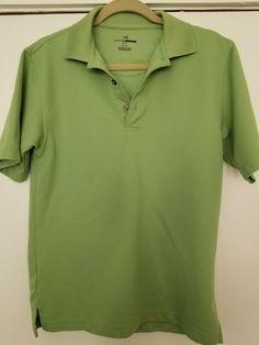 Slammed, Neon Green, Polo Shirt, Polo Ralph Lauren, Mens Tops, Closet, Ebay, Polos, Armoire