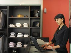#Retailers: How should you look at and think about #security differently? http://cs.co/6010BG2hA