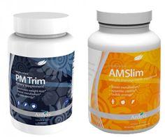 all natural herbal weight loss pills  buy them here http://www.ebay.com/itm/Ardyss-AM-Slim-PM-Trim-Weight-Loss-Capsules-/270837124407?pt=LH_DefaultDomain_0=item3f0f268d37