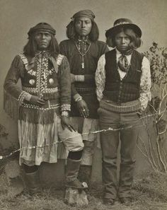 Native American Images, Native American Tribes, Native American History, American Symbols, Apache Indian, Native Indian, Black Indians, By Any Means Necessary, Arizona