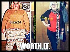lost 100 lbs | While there are plenty of folks who know how to lose 100 pounds, not ...