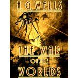 The Illustrated War of the Worlds [Illustrated] (Steampunk Adventures) (Kindle Edition)By H.G. Wells