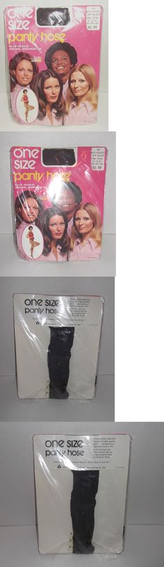 Garter Belt In Size 8 Colour In Black Target Collection