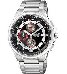 Jam tangan Citizen AN3380-53F - Toko Jam tangan Original online Jakarta  a1d498b1e5